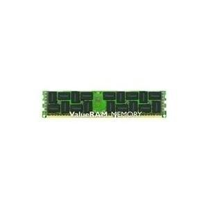 Kingston ValueRAM Server Premier - DDR3 - 16GB ...