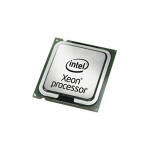 Intel Xeon E5-1650V2 - 3.5 GHz - 6 Kerne - 12 Threads - 12 MB Cache-Speicher - LGA2011 Socket - OEM