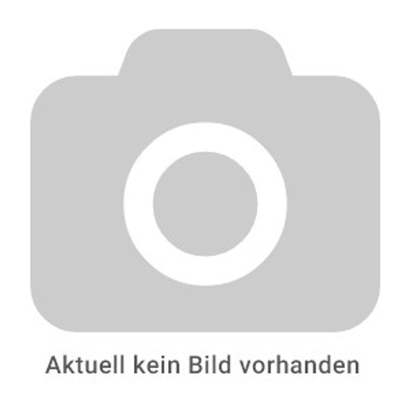 Kreuzschlitz Phillips In Makita P-81050 Bit-Set 99teilig Kreuzschlitz Pozidriv