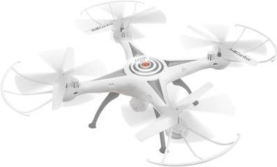 Revell Control GO! WIFI Quadrocopter RtF Kamera...