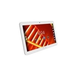 Archos Access 101 3G - Tablet - Android 7.0 (No...