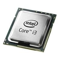 Intel Core i3 3220 - 3,3 GHz - 2 Kerne - 4 Threads - 3MB Cache-Speicher - LGA1155 Socket - OEM (CM8063701137502)