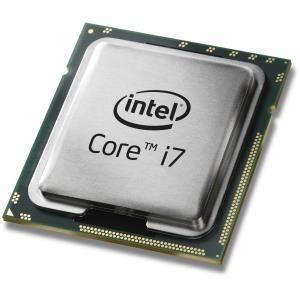 Intel Core i7 5960X - 3.0 GHz - 8-Core - 16 Thr...