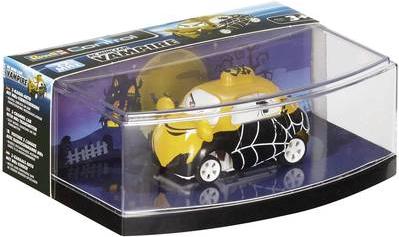 Revell Control 23538 Mini RC Car Vampire RC Ein...