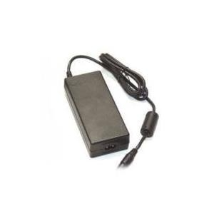 Elo Power Brick and Cable Kit - Netzteil - 50 W...