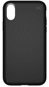 Speck Presidio iPhone X - Schutzhülle für Mobil...
