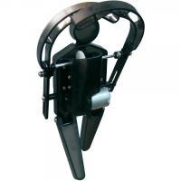 AREXX Seiltanz Roboter (WTR-RD1)