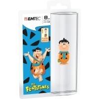EMTEC The Flintstones range - USB-Flash-Laufwer...