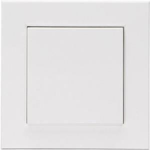 Kopp 823102020 Weiß Smart Home Beleuchtungssteu...