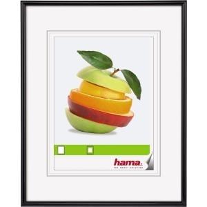 Hama Sevilla - Fotorahmen - 4x6 (10x15 cm) - Kunststoff - rechteckig (00066218)