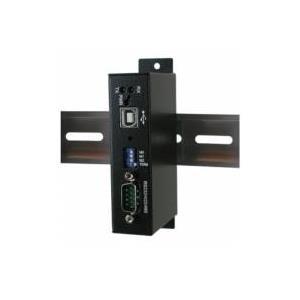 EXSYS EX-1311VIS - RS-232/422/485 - USB 2.0 - M...
