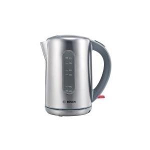Kettle Bosch Wasserkocher - TWK 7901