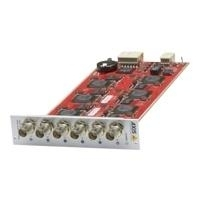AXIS Q7436 Video Encoder Blade - Video-Server -...