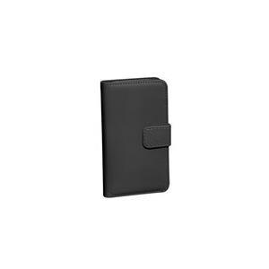 PEDEA Book Classic - Flip-Hülle für Mobiltelefo...