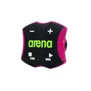 CD, MP3 Player - ARENA Swimming MP3 Mini 4GB pink wasserdichter MP3 Player 4GB Speicher (ARENAMINI4GB PINK)  - Onlineshop JACOB Elektronik