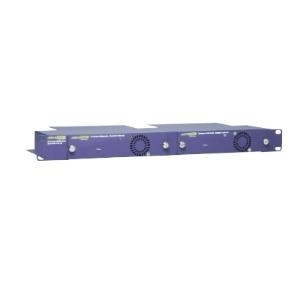 Extreme Networks External Power System EPS-160 ...
