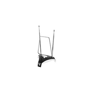 One for All SV-9305 - TV-/Radio-Antenne - Schle...