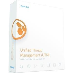 Sophos UTM Software Web Protection - Erneuerung...