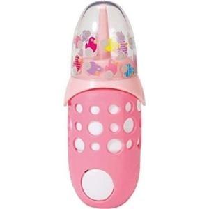 BABY born 822104 - Puppen-Babyflasche - 3 Jahr(...