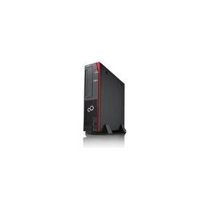 PC Systeme, Computer - Fujitsu Celsius J550 2 SFF 1 x Core i7 7700 3.6 GHz RAM 16 GB SSD 512 GB DVD SuperMulti HD Graphics 630 GigE Win 10 Pro vPro Monitor keiner  - Onlineshop JACOB Elektronik