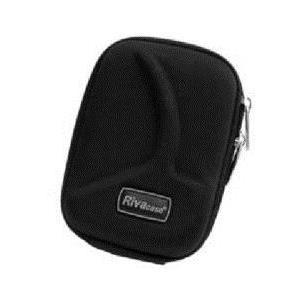 Riva Case 7088 (PS) - Tasche Kamera EVA Schwarz jetztbilligerkaufen