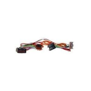 KRAM ISO2CAR - Kabelstrang für Bluetooth-Freihand-Installation (86191)