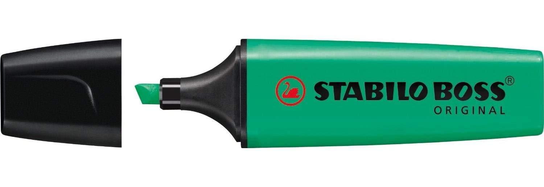 STABILO Doro 8031 - Smartphone - 4G LTE - 8 GB - microSDHC slot - GSM - 4.5 - 854 x 480 Pixel - TFT - 5 MP - Android - Schwarz (70/51)