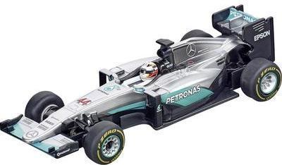 Carrera Toys 4610.64088 Spielzeugfahrzeug (2006...