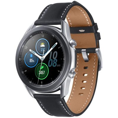 Samsung Galaxy Watch 3 (SM-R840NZSAEUE)
