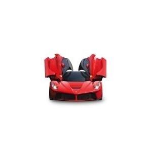 Jamara Ferrari LaFerrari 1:14 - AA - 33,8 cm - ...