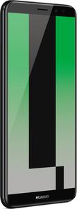 "Huawei Mate 10 Lite - Smartphone - Dual-SIM - 4G LTE - 64 GB - microSDXC slot - GSM - 5.9"""
