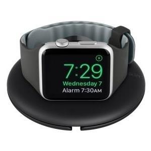 Belkin Travel - Ladeständer für Smartwatch - fü...