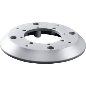 Rittal Adapter Aluminium Hellgrau CP 6212.520 1 St. - broschei