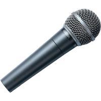 Mikrofone - Behringer Ultravoice XM8500 Mikrofon  - Onlineshop JACOB Elektronik