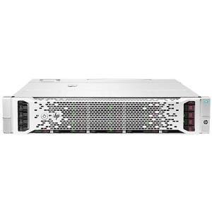 Hewlett-Packard HP D3700 - Speichergehäuse - 25...