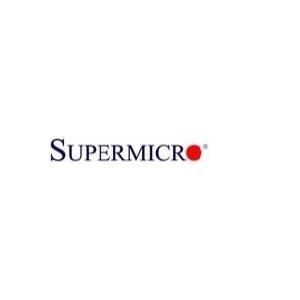 Super Micro Supermicro SuperServer 7034L-I - Se...