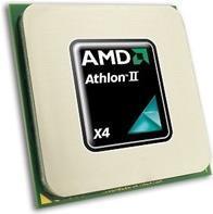 AMD A6 2C/2T 7480 Radeon R5 Series, FM2+, 3800MHz, 65W, 1MB (AD7480ACABBOX)