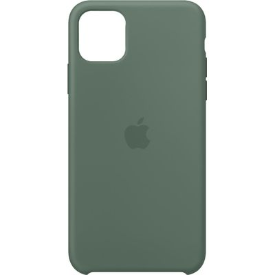 Apple Case für Mobiltelefon (MX012ZM/A)