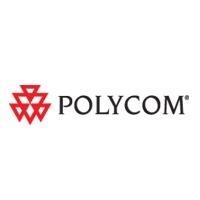 Image of Polycom Installation Services - Installation - Vor-Ort - für HDX 7000, 7001, 7002 (4870-00408-002)