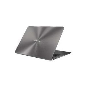 ASUS Zenbook UX3430UA GV301T - Core i7 7500U / ...