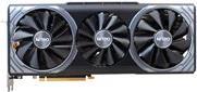Sapphire NITRO+ RX Vega64 8G HBM2 - Grafikkarten - Radeon RX VEGA 64 - 8 GB HBM2 - PCIe 3.0 x16 - 2 x HDMI, 2 x DisplayPort