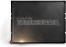 AMD Ryzen ThreadRipper 2970WX - 3 GHz - 24 Kerne - 48 Threads - 64MB Cache-Speicher - Socket TR4 - Box (YD297XAZAFWOF) - Sonderposten