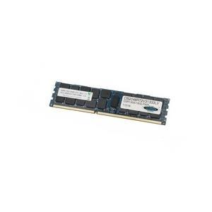 Origin Storage - DDR2 - 4 GB - DIMM 240-PIN - 8...