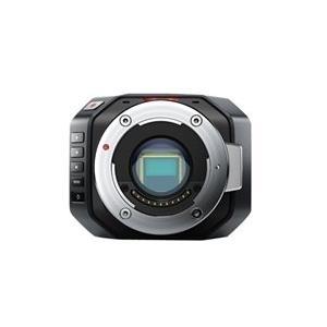 Blackmagic Micro Cinema Camera - Action-Kamera - 1080p - nur Gehäuse (BM-CINEMAMMICHDM)