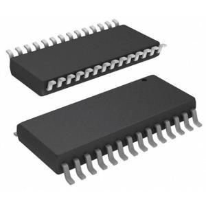 Texas Instruments Embedded-Mikrocontroller MSP4...