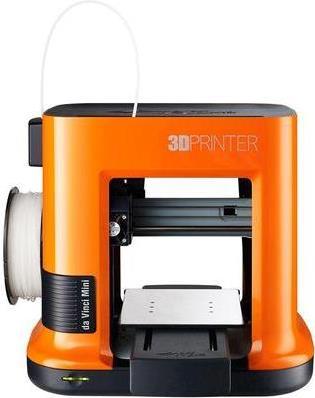 DaVinci 3D-Drucker Da Vinci Mini W (3FM1WXEU00H)
