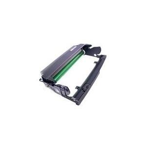 Dell Media Drum - Trommel-Kit - 30000 Seiten - für Personal Laser Printer 1700, 1700n (59310078)