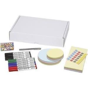 Maul Moderations-Zubehör 6396199, Karton, 1051 Teile jetztbilligerkaufen