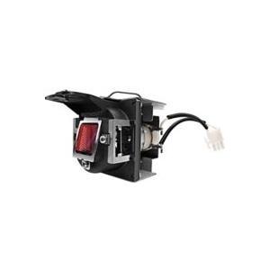 MicroLamp - Projektorlampe - 210 Watt - für Ben...