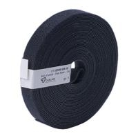 Patchsee Klettband Eco-Scratch, Breite 19 mm, L...